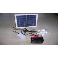 SHTD Solar Controller