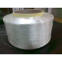 PLA filament (yarn) thumbnail image