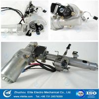 electric power steering (EPS) TDF37 for A00, A0 Models thumbnail image