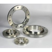 A403 B16.5 Stainless steel flanges