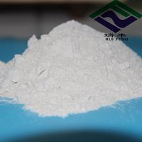 research chemicals powder activated clay bleaching earth for paraffin wax refining