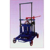 small type brick making machine 0086-15890067264 thumbnail image