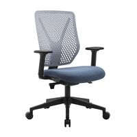 Why chair thumbnail image
