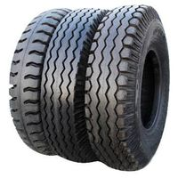 truck tyre and tube
