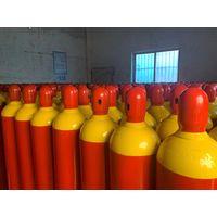 carbon monoxide gas 99.99%