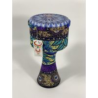 8.5Inch New Style Djembe hand drum