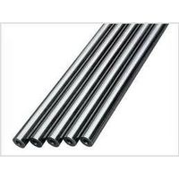 Hollow Piston Rod(Pipe Rod)