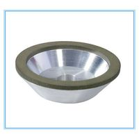 hot sale carbide grinding resin bond diamond wheel dresser