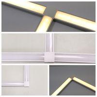 DC24V DIY led cabinet light 0.15m/0.30m/0.60m/0.90m/1.00m/1.20m thumbnail image