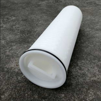 Replacement filter for original genuine PALL Ultipleat High Flow Filter Elements HFU620UY020J