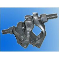 【scaffolding】American Type Heavy Duty Double Coupler