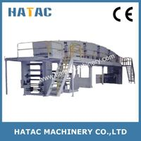Multi-function Coating Machine
