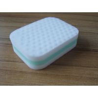 High Density Extra Power Melamine Foam sponge