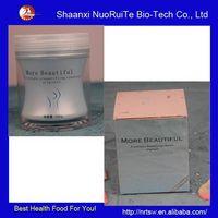 2011 Royal Women Herbal Breast Massage Cream thumbnail image