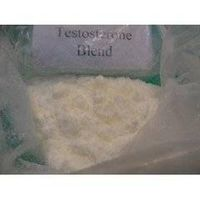 Sustanon 250 (Testosterone Blend) China Factory direct sale thumbnail image
