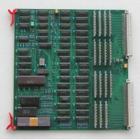 00.781.2522 Heidelberg Printed circuit board SEK,SEK1-2,replacement parts for heidelberg printing ma