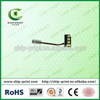 Good sale toner chip clt-r809 for Samsung clx 9201/9301