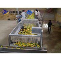 apple juice production line equipment thumbnail image