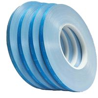 Thermally Conductive Adhesive Tapes apply to LED lighting