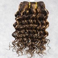 hair extension,hair welf thumbnail image