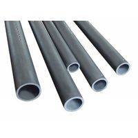 sisic cooling pipe