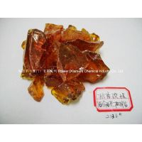 rosin modified phenolic resin F-2136