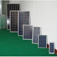 ZC-240^280W-Ponocrystalline solar panel thumbnail image