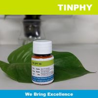 Zinc Pyrithio, Anti-dangdruff, Antibacterial ZPT-50