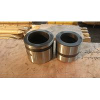 Internal&Outernal Bushes For Hydraulic Breaker