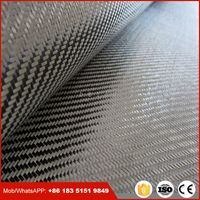 plain weave carbon fiber cloth