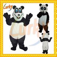 Selling well mascot costumes/cartoon mascot/animal mascot costumes thumbnail image