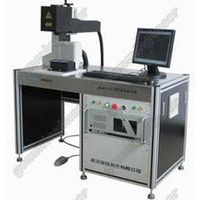 Fiber  laser  Marker thumbnail image