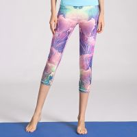 shiny colored lycra spandex pants design your own leggings wholesale