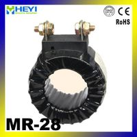 mr current transformer without base