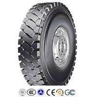 Truck tyre supplier 1100R20, 1200R20.315 80R22.5 1200R24