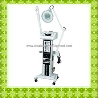 14 in 1 Multifunctional Beauty Equipment (M030) thumbnail image