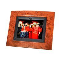 Digital Picture Frame-002