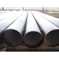 API 5L X65 PSL1/PSL 2 LSAW Carbon Steel Pipe thumbnail image