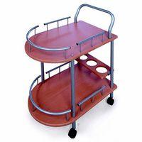 Best Price Dining Cart Kitchen Furniture