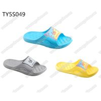 cute charms upper children china wholesale cheapest bath & pool sandals