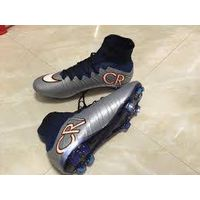 Latest football boots 2015