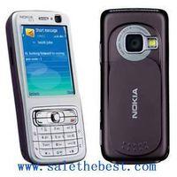 Nokia  N73(N70,N71,N72,N76,N77) wholesale
