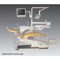 Dental Unit (YS1020)