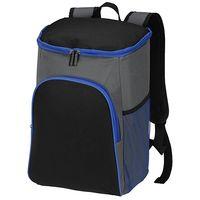 High End Waterproof Multi-Pocket Travelling Cooler Bag thumbnail image