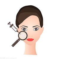 Hyaluronic acid(Cosmetic grade purity99%) thumbnail image