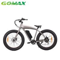 36V-48V Li-ion battery for option mountain electric motor for bicycle
