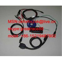 (70usd/set)KYMCO Motorcycle Scanner thumbnail image