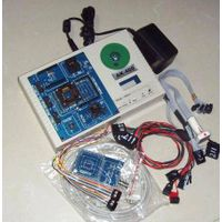 ak400 car key programmer & AK400 key programmer thumbnail image
