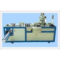 Crayon Labeling Machine (DY-01)