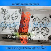 hot selling good quality Injection moulding ATV plastic moulds thumbnail image